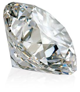 Diamanten und Schmuck bei Horst Weier in Essen Ruhrgebiet